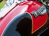 2003 Triumph Speedmaster