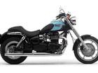 2005 Triumph Speedmaster 790