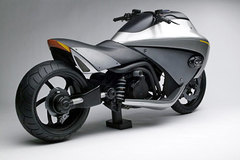 2005 Victory Vision 800