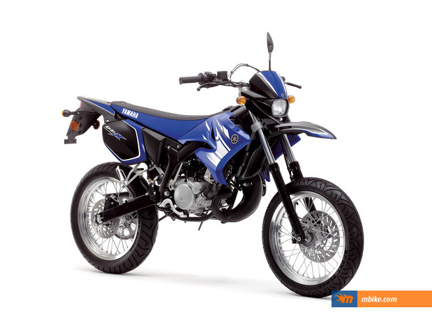 87 husqvarna 50ccm supermoto lexmoto adrenaline 125 efi. Black Bedroom Furniture Sets. Home Design Ideas