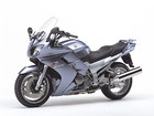2004 Yamaha FJR 1300