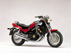 1989 Yamaha FZX 750