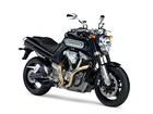 2005 Yamaha MT-01