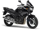 2007 Yamaha TDM 900 ABS