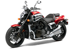 2010 Yamaha VMX-17 (VMAX)
