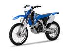 2009 Yamaha WR 450 F