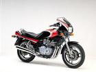 1983 Yamaha XJ 900