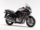 1996 Yamaha XJ 900 S (Diversion)