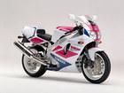 1995 Yamaha YZF 750 R Genesis