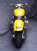 2000 Honda T1