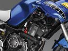 2010 Yamaha XT 1200 Z (Super Ténéré)