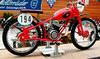 1951 Adler M 100 RS