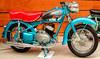 1955 Adler MB 200