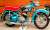 1960 Adler MB 200