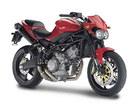 2013 Moto Morini Corsaro 1200 Veloce