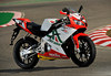 2010 Aprilia RS 50 R SBK Replica