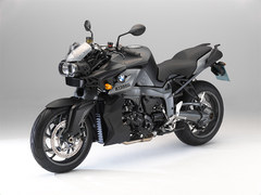 Photo of a 2011 BMW K1300R