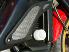 2003 Aprilia RS 125 Tuono