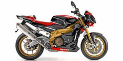 Photo of a 2010 Aprilia Tuono 1000 R Factory
