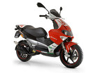 2006 Gilera Runner Racing Replica