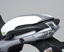 2010 Moto Guzzi 1200 Sport