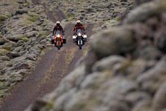 2010 KTM 990 Adventure