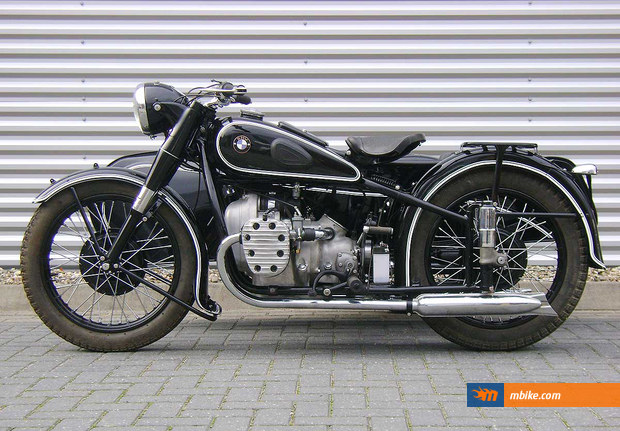 bmw r71 1938 motorcycle photos and specs