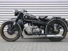 1941 BMW R71