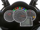 2011 Moto Guzzi Norge 1200 GT 8V