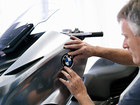 2011 BMW Concept C