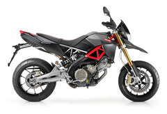 Photo of a 2012 Aprilia Dorsoduro 750 Factory