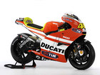 2011 Ducati Desmosedici GP11