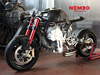 2011 Nembo Motociclette Super 32