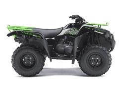 2011 Kawasaki Brute Force 650 4x4