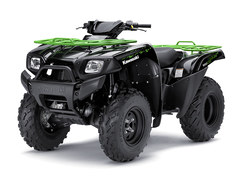 Photo of a 2011 Kawasaki Brute Force 650 4x4