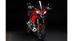 2011 Ducati Multistrada 1200