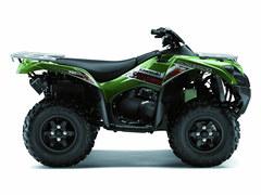 2012 Kawasaki KVF750 4x4