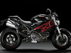 2011 Ducati Monster 796