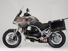2013 Moto Guzzi Stelvio 1200 8V NTX