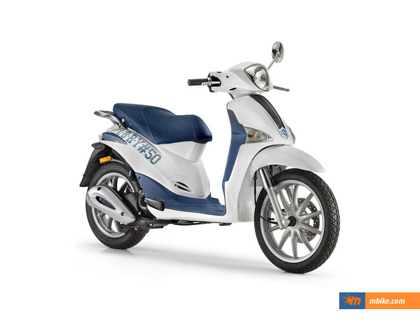 piaggio liberty 50 teens 2011 motorcycle photos and specs