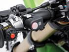 2012 Kawasaki KX 450 F