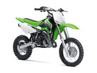 2012 Kawasaki KX 65