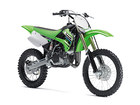 2012 Kawasaki KX 85