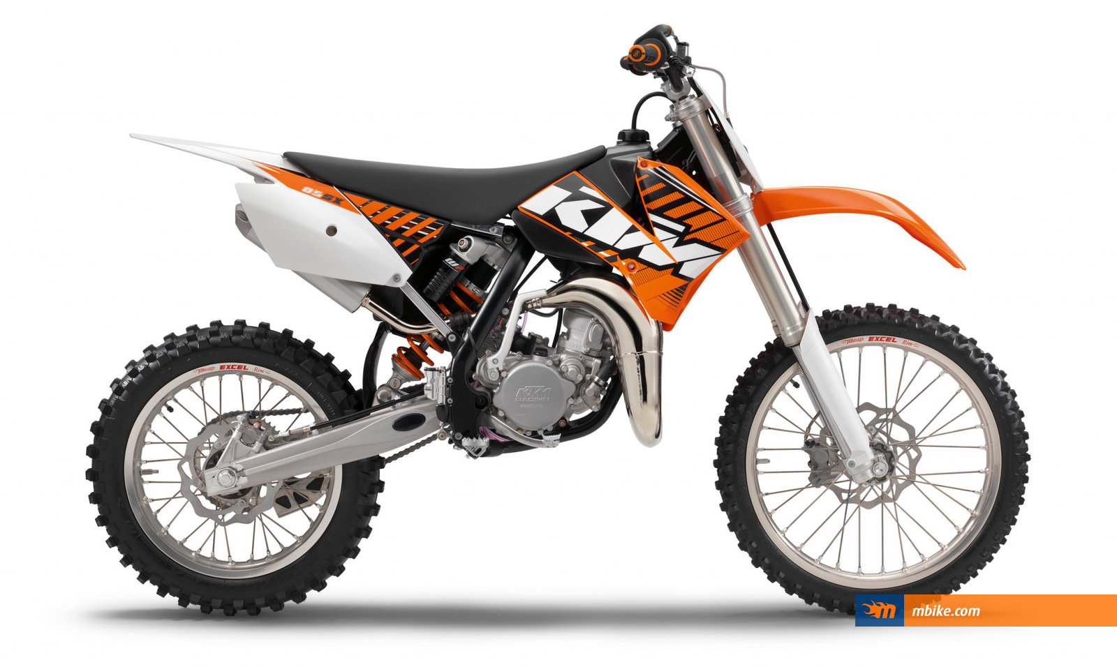 2012 ktm 85 sx wallpaper. Black Bedroom Furniture Sets. Home Design Ideas