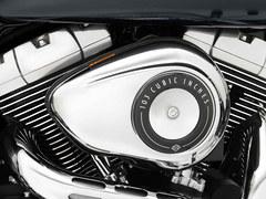 2012 Harley-Davidson VRSCDX V-Rod 10th Anniversary Edition