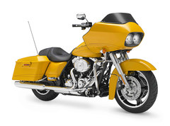 Photo of a 2012 Harley-Davidson FLTRX Road Glide Custom