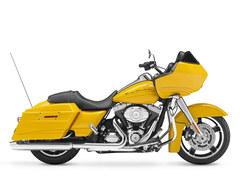 2012 Harley-Davidson FLTRX Road Glide Custom