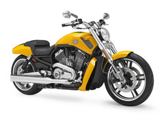 Photo of a 2012 Harley-Davidson VRSCF V-Rod Muscle
