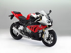 2012 BMW S 1000 RR