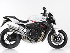2012 MV Agusta Brutale 1090 R